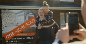 What Buyers Want In Launceston Right Now