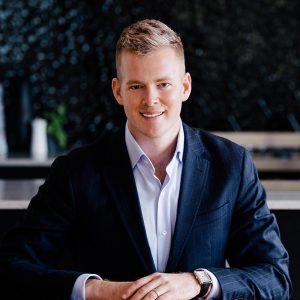 Josh Hart - Real Estate Agent Launceston